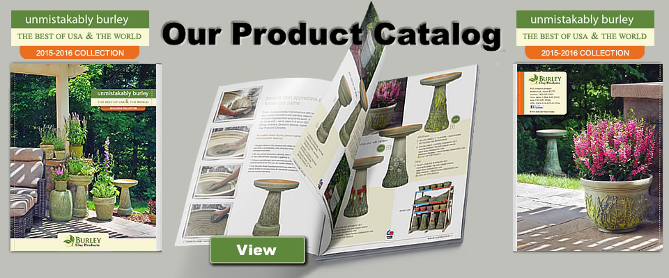 Our Product Catalog