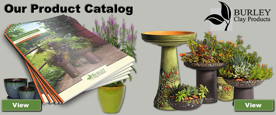 Our Product Catalog 2017