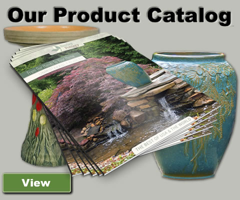 OurProductCatalog2018